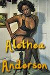 Visit Alethea Anderson's Web Site
