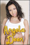 Visit Angela Deen's Web Site